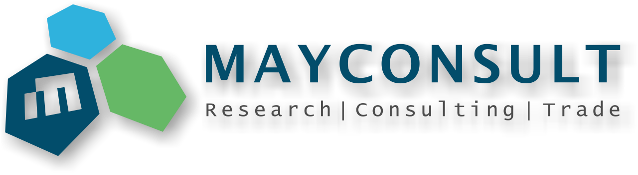 MayConsult
