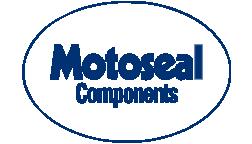 Motoseal